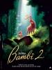 Bambi 2 : Le prince de la forêt (Bambi II)