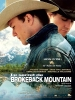 Le Secret de Brokeback Mountain (Brokeback Mountain)
