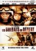 Les soldats du désert (Home of the Brave)