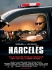 Harcelés (Lakeview Terrace)