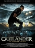 Outlander, le dernier Viking (Outlander)