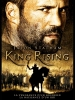 King Rising : Au nom du roi (In the Name of the King: A Dungeon Siege Tale)