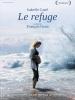 Le Refuge (2009)