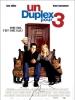 Un duplex pour 3 (Duplex)