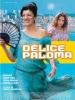 Délice Paloma