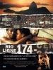 Rio ligne 174 (Última Parada 174)