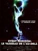 Event Horizon, le vaisseau de l'au-delà (Event Horizon)