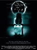 Le cercle : The Ring 2 (The Ring Two)