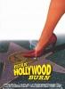 An Alan Smithee Film (An Alan Smithee Film: Burn Hollywood Burn)