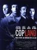 Copland (Cop Land)
