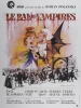 Le bal des vampires (Dance of the Vampires)
