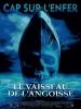 Le vaisseau de l'angoisse (Ghost Ship)