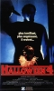 Halloween 4 (Halloween IV: The Return of Michael Myers)