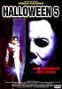 Halloween 5 (Halloween V: The Revenge of Michael Myers)