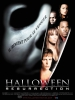 Halloween : Résurrection (Halloween: Resurrection)