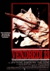 Vendredi 13 (1980) (Friday the 13th)