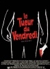 Vendredi 13 : Le tueur du vendredi (Friday the 13th Part 2)