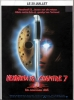 Vendredi 13, chapitre 7 : Un nouveau défi (Friday the 13th Part VII: The New Blood)