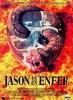 Vendredi 13 : Jason va en enfer (Jason Goes to Hell: The Final Friday)