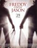 Freddy contre Jason (Freddy vs. Jason)