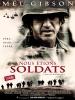 Nous étions soldats (We Were Soldiers)