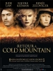 Retour à Cold Mountain (Cold Mountain)