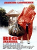Big Mamma (Big Momma's House)