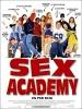 Sex Academy (Not Another Teen Movie)