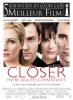 Closer: entre adultes consentants (Closer)