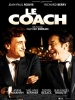 Le coach