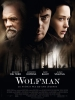 Wolfman (The Wolfman)