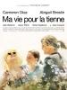 Ma vie pour la tienne (My Sister's Keeper)