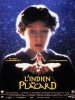L'indien du placard (The Indian in the cupboard)