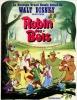Robin des bois (1973) (Robin Hood)