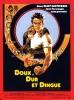 Doux, dur et dingue (Every Which Way But Loose)