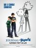 Journal d'un dégonflé : Rodrick fait sa loi (Diary of a Wimpy Kid: Rodrick Rules)