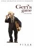 Le Joueur d'échecs (Geri's Game)