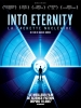 Into Eternity (Into Eternity: A Film for the Future)