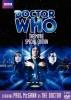 Le seigneur du temps (TV) (Doctor Who (TV))