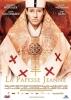 La Papesse Jeanne (Die Päpstin)