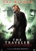 The Traveler : Le justicier des ténèbres (The Traveler)