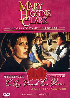 affiche du film Ce que vivent les roses (TV)