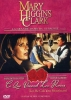 Ce que vivent les roses (TV) (Let Me Call You Sweetheart (TV))