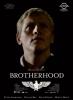 Brotherhood (Broderskab)