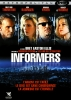 Informers (The Informers)