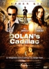 La cadillac de Dolan (Dolan's Cadillac)