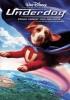 Underdog: chien volant non identifié (Underdog)