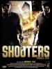 Shooters (Cheung wong ji wong)
