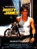 Rusty James (Rumble Fish)