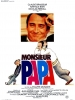 Monsieur papa (1977)